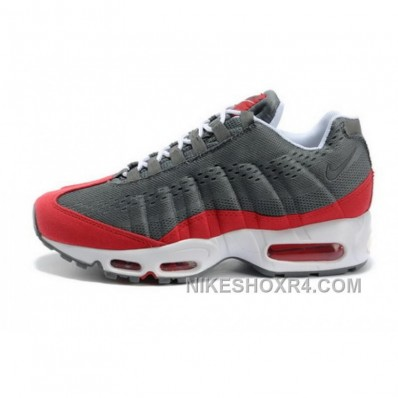 Shop air max 95 rouge Site Officiel 778