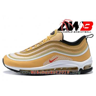 Shop air max 97 gold pas cher en vente 2262