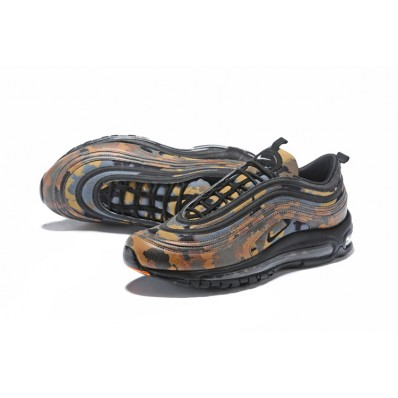 Shop air max 97 kaki 2019 885