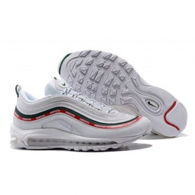 Shop air max 97 or pas cher destockage 3269