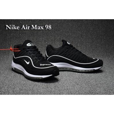 Shop air max 98 noir site francais 918