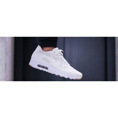 Shop air max blanche France 168