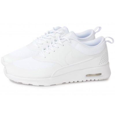 Shop air max blanche en vente 165