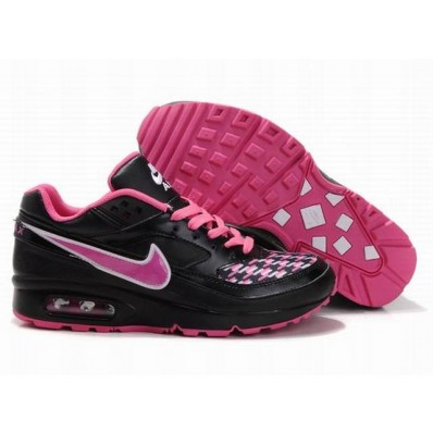 Shop air max bw pas cher chine en france 1387