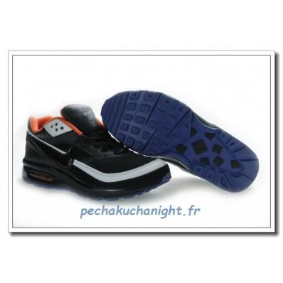 Shop air max classic bw rouge et noir Site Officiel 24601