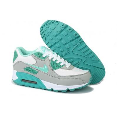 Shop air max femme pas cher aliexpress Chaussures 1287