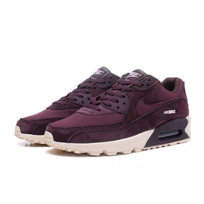 Shop air max homme marron Pas Cher 17307