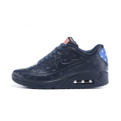 Shop air max independence day pas cher Pas Cher 1764