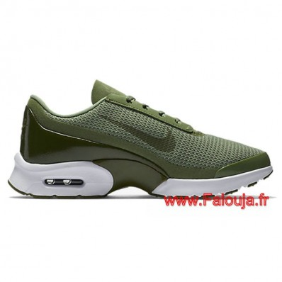 Shop air max jewell pas cher Chaussures 2572