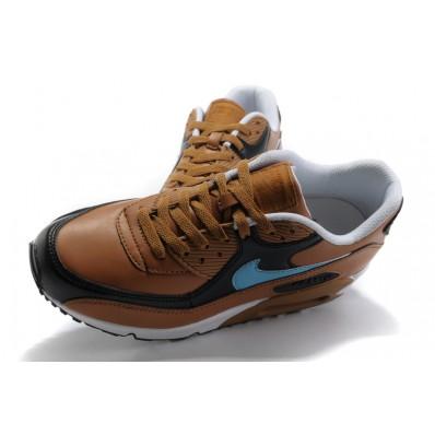 Shop air max ltd 2 pas cher Chaussures 2862