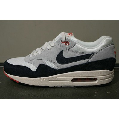 Shop air max one homme pas cher Chaussures 3164