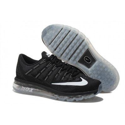 Shop air max pas cher 2016 2019 1131