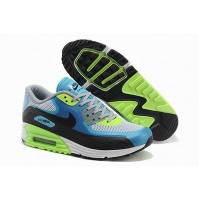 Shop air max pas cher 30 euros destockage 1952