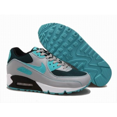Shop air max pas cher bruxelles Chaussures 1331