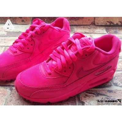 Shop air max pas cher en belgique Site Officiel 1908