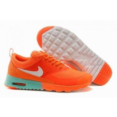 Shop air max pas cher femme chine Chaussures 2110