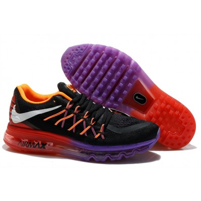 Shop air max pas cher homme aliexpress site fiable 1292