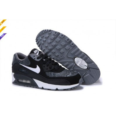 Shop air max pas cher site securise Chaussures 3692