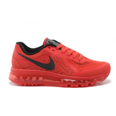 Shop air max rouge destockage 160
