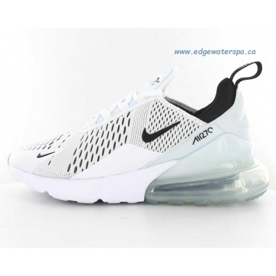 Shop air max solde en ligne 34