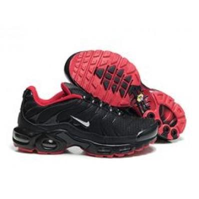 Shop air max tn rouge en ligne 26221