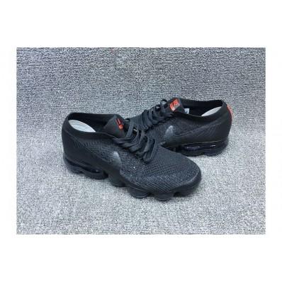 Shop air max vapor max homme Chaussures 17476