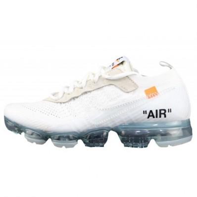 Shop air vapormax blanche femme Chaussures 29994