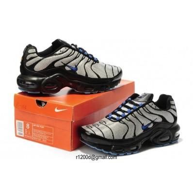 Shop chaussure air max pas cher chine livraison gratuite 1669