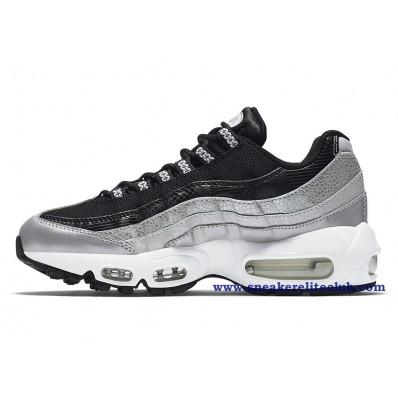 Shop chaussure air max pas cher femme en vente 2207
