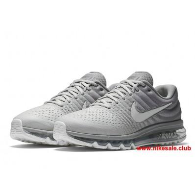 Shop chaussure nike air max blanche Chaussures 27795