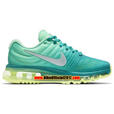 Shop chaussure nike air max pas cher site fiable 3133