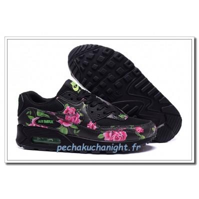 Shop chaussure nike femme air max 2018 Chaussures 23452