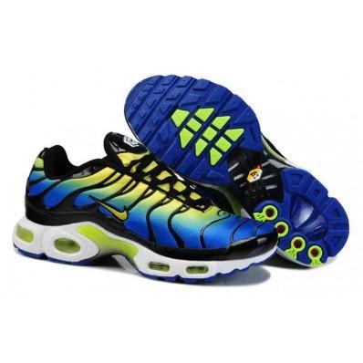 Shop chaussure nike tn femme pas cher destockage 36450