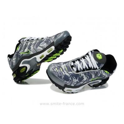 Shop chaussure nike tn pas cher france en ligne 34138