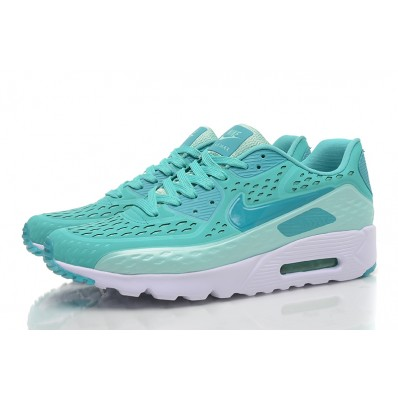 Shop lot de air max pas cher site fiable 1866