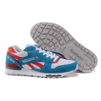 Shop nike air max pas cher.com en france 1647
