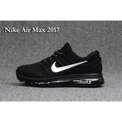 Shop nike air max pas cher.com en vente 1649
