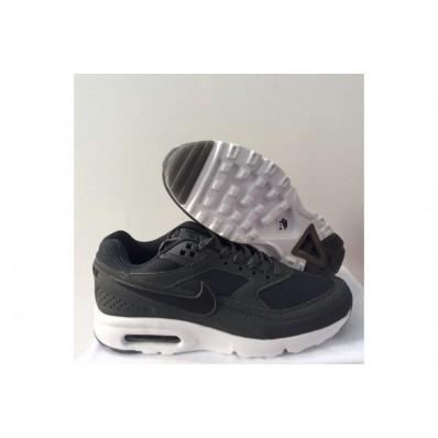 Shop nike air max pas cher ebay Chaussures 2004