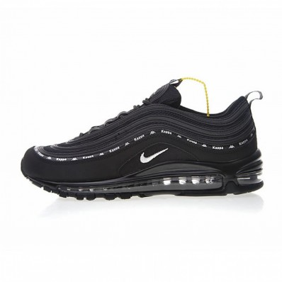 Shop nike air max pas cher ebay en france 2010
