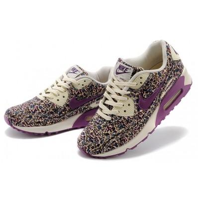 Shop nike air max pas cher en ligne Chaussures 2028