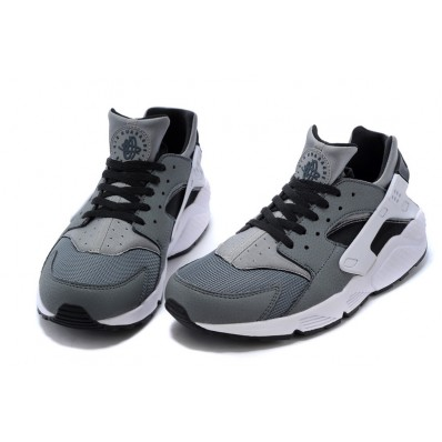 Shop nike air max pas cher homme chine site fiable 2523