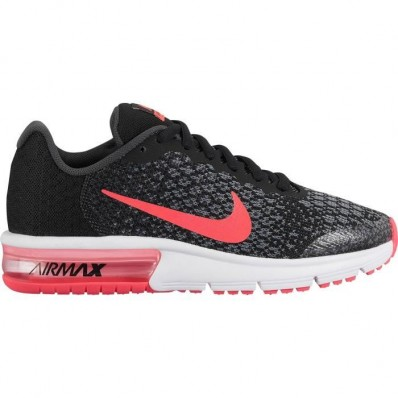 Shop nike air max sequent pas cher Pas Cher 6215