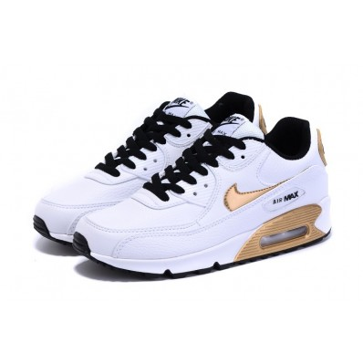 Shop nike air max soldes femme France 11431