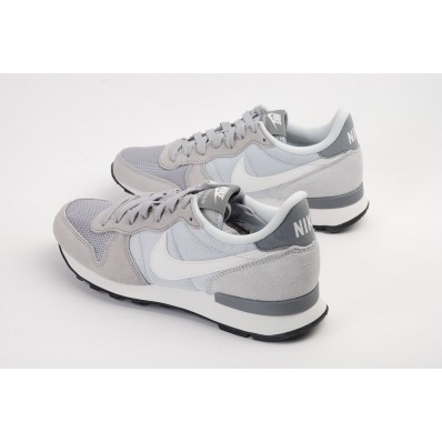 Shop nike internationalist femme en france 208