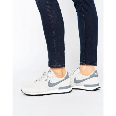 Shop nike internationalist homme asos Chaussures 32496