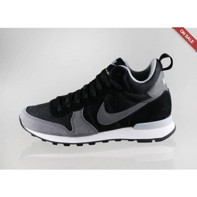 Shop nike internationalist mid femme Pas Cher 32180