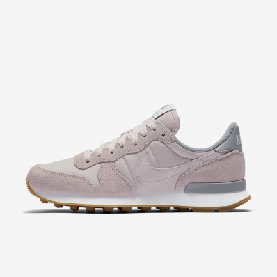 Shop nike internationalist pas cher Pas Cher 171