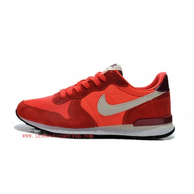 Shop nike internationalist rouge Pas Cher 226