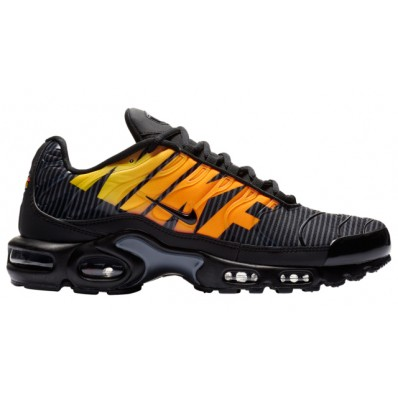 Shop nike tn mercurial noir destockage 35525