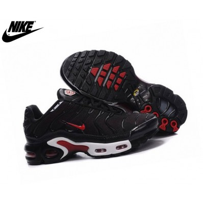 Shop nike tn toute rouge Chaussures 37494